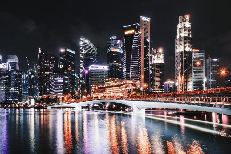 Business Intelligence Thailand