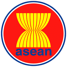 ASEAN Official Seal