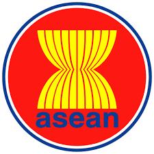 ASEAN Official Seal