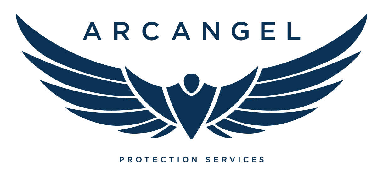 Arcangel Protection | HGS